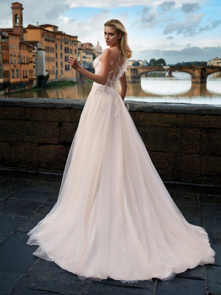 nicole-spose-NI12144-Nicole-moda-sposa-2021-710