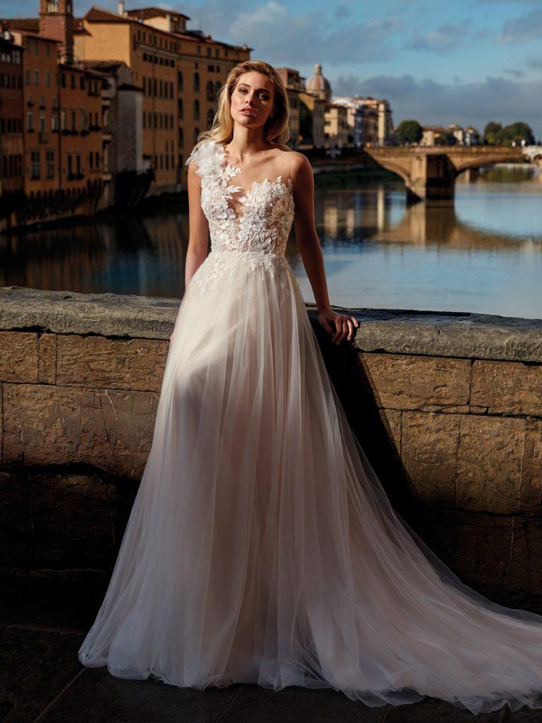 nicole-spose-NI12144-Nicole-moda-sposa-2021-820