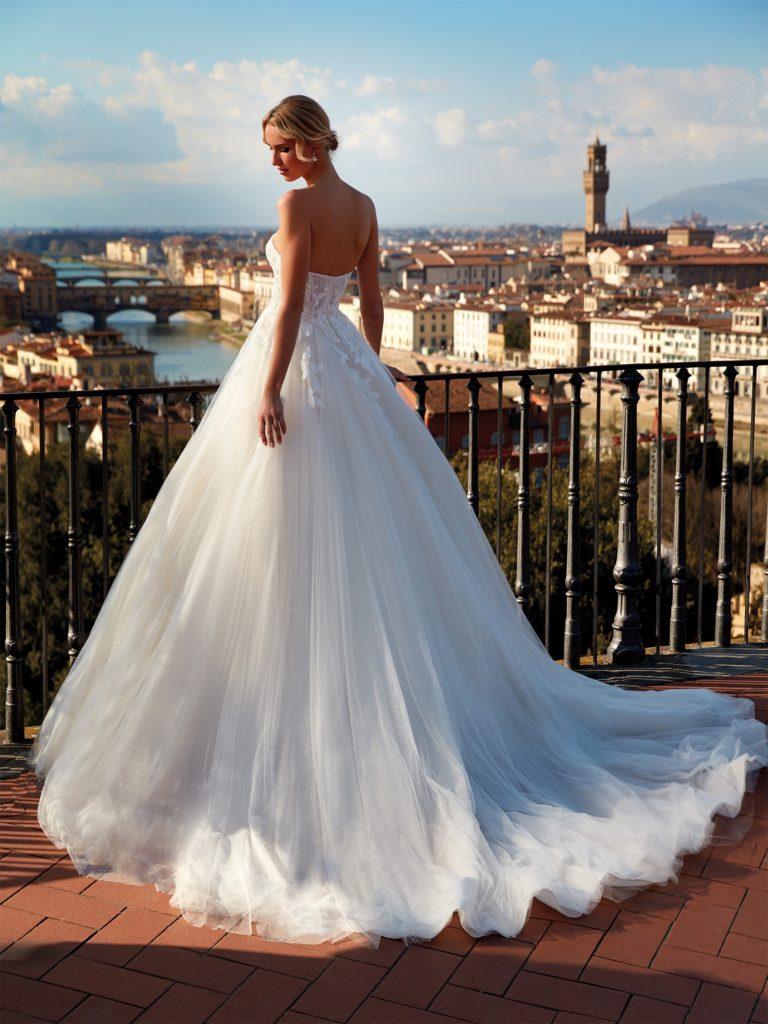 nicole-spose-NI12151-Nicole-moda-sposa-2021-678