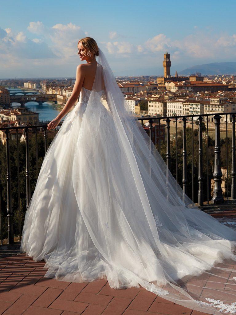 nicole-spose-NI12151-Nicole-moda-sposa-2021-919
