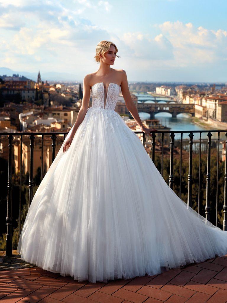nicole-spose-NI12151-Nicole-moda-sposa-2021-965