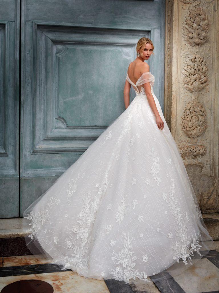 nicole-spose-NI12154-Nicole-moda-sposa-2021-128