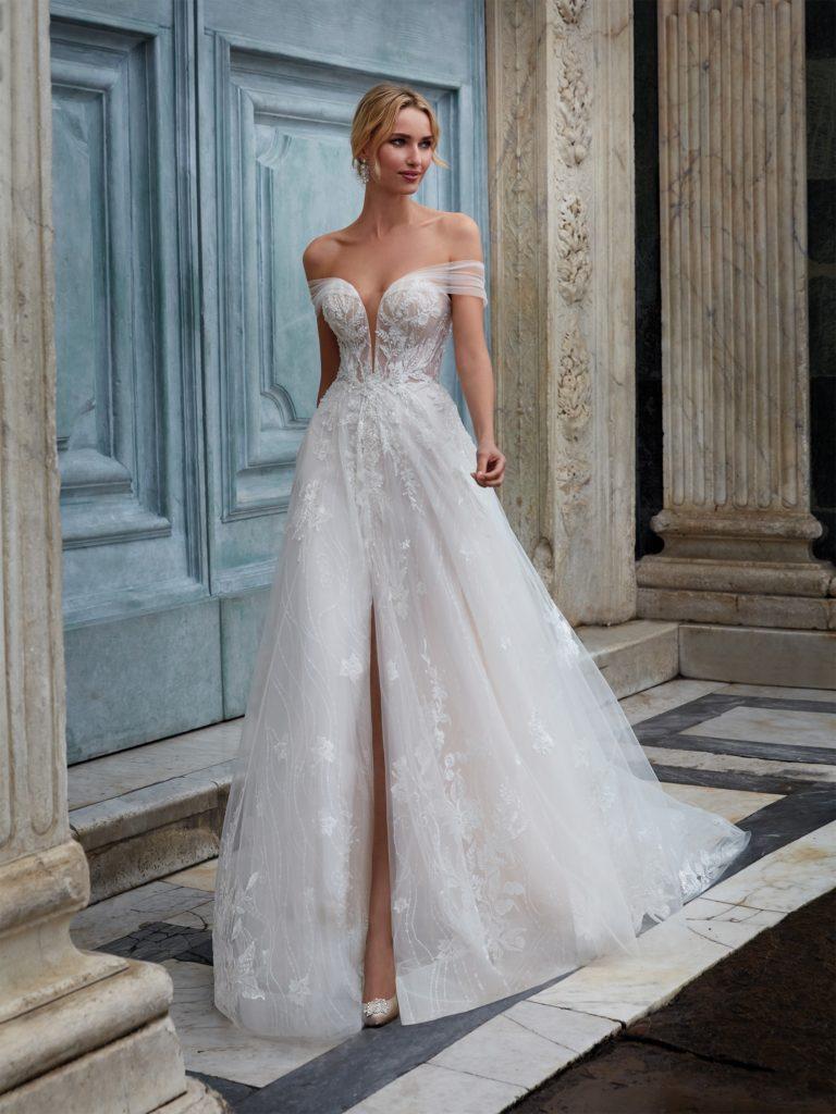 nicole-spose-NI12154-Nicole-moda-sposa-2021-918