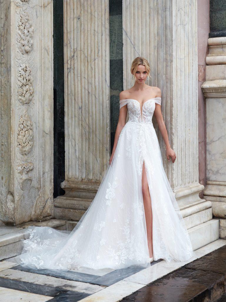 nicole-spose-NI12154-Nicole-moda-sposa-2021-995