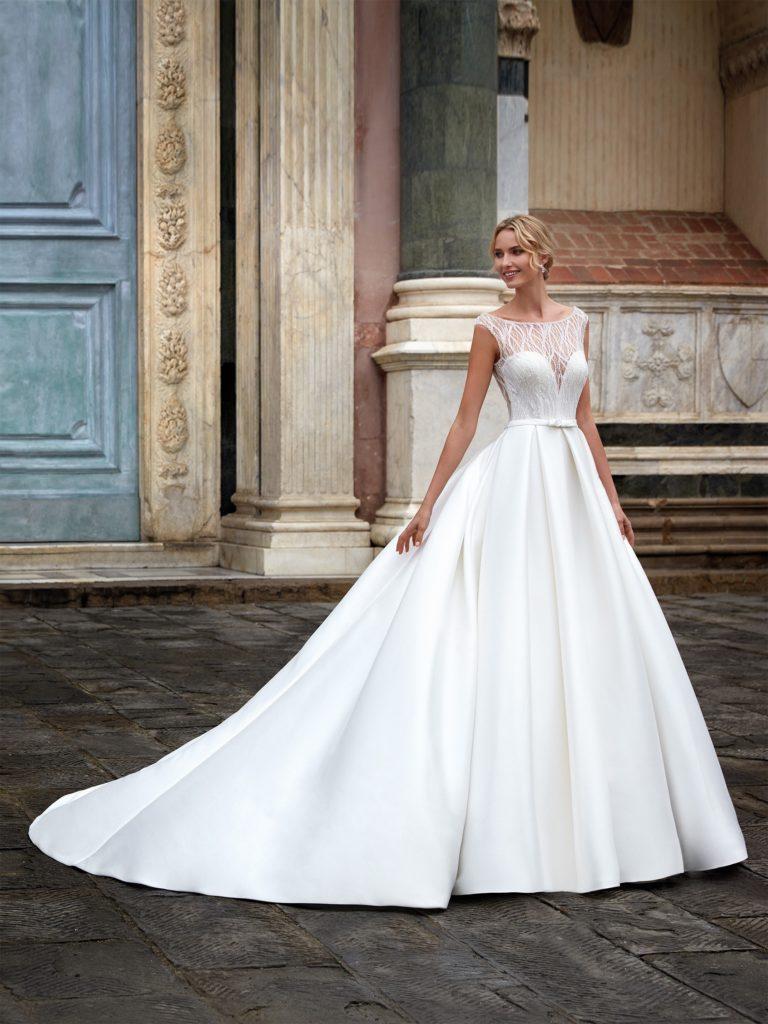 nicole-spose-NI12158-Nicole-moda-sposa-2021-274