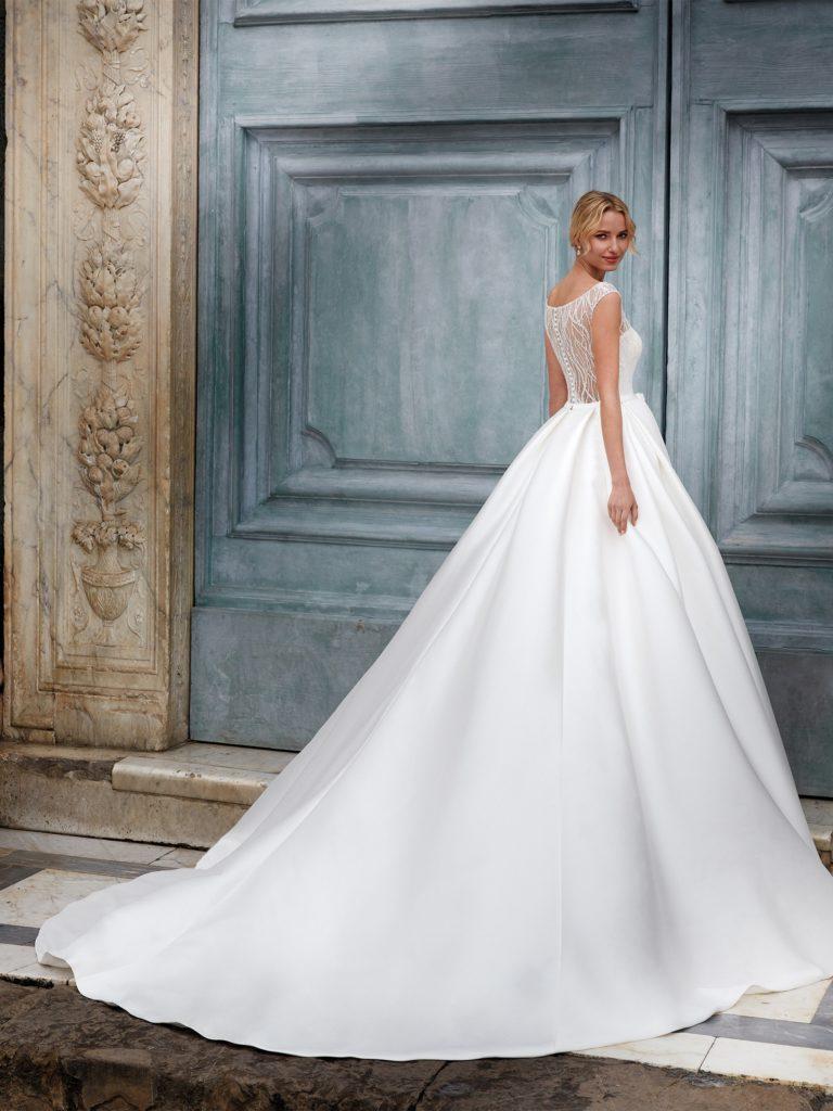 nicole-spose-NI12158-Nicole-moda-sposa-2021-59