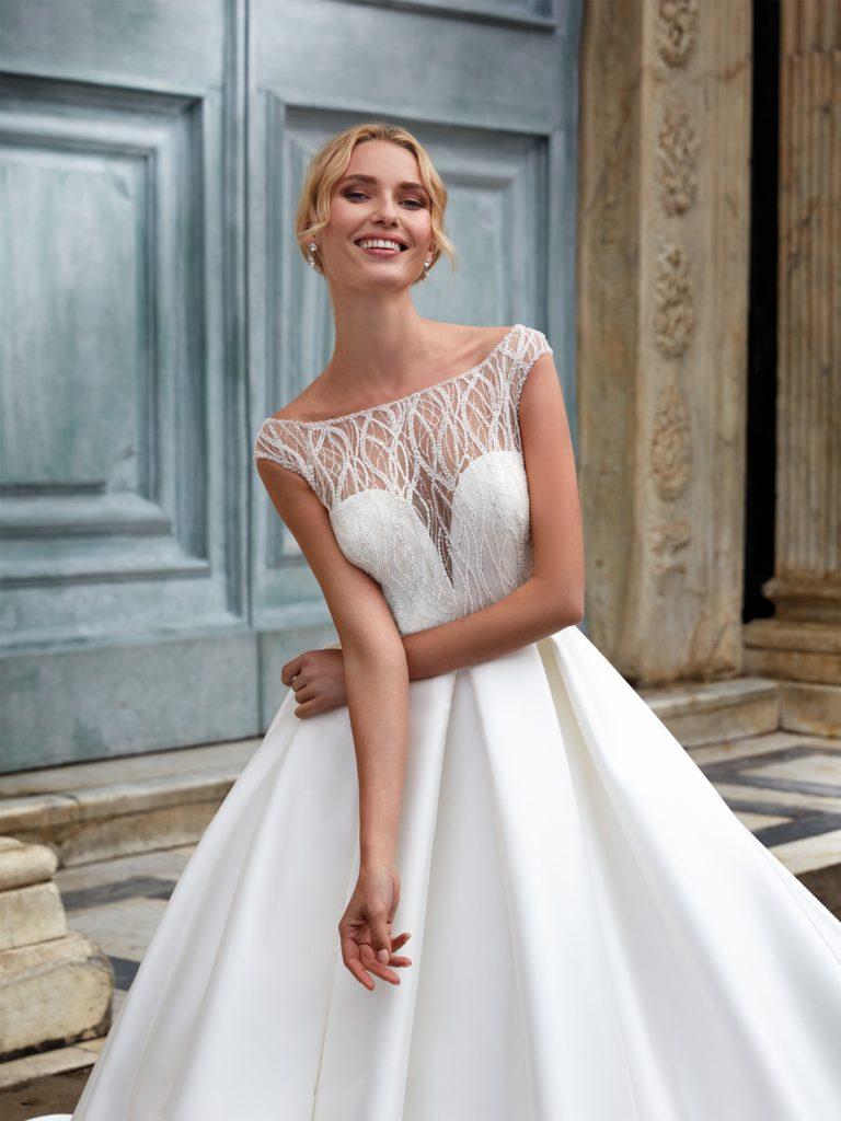 nicole-spose-NI12158-Nicole-moda-sposa-2021-711
