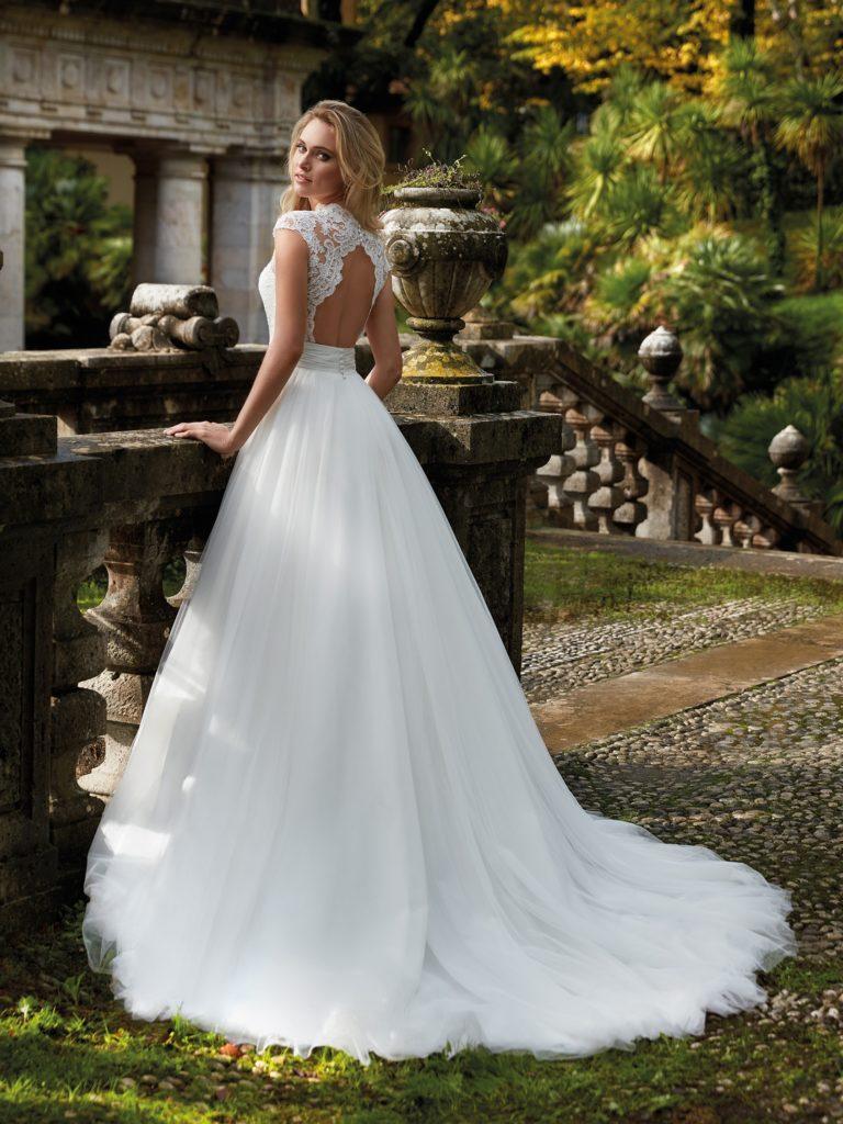 nicole-spose-NI12162-Nicole-moda-sposa-2021-486