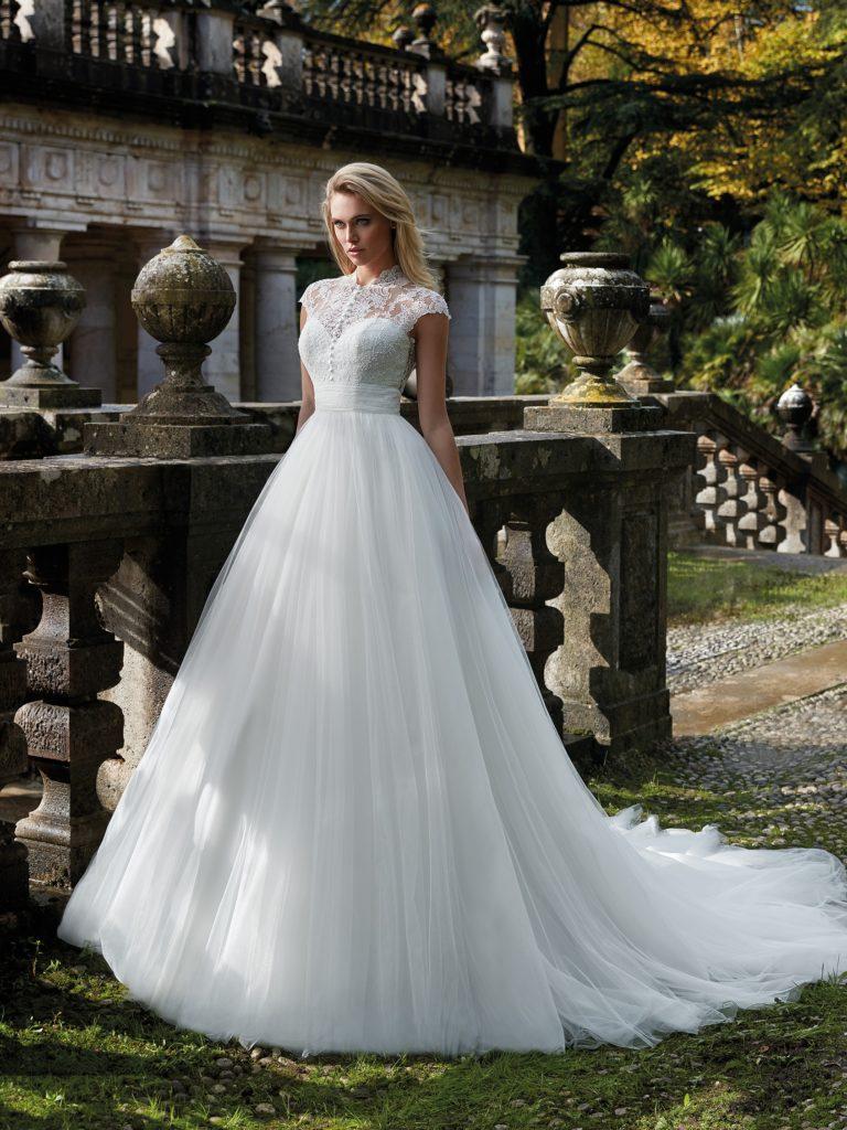 nicole-spose-NI12162-Nicole-moda-sposa-2021-606
