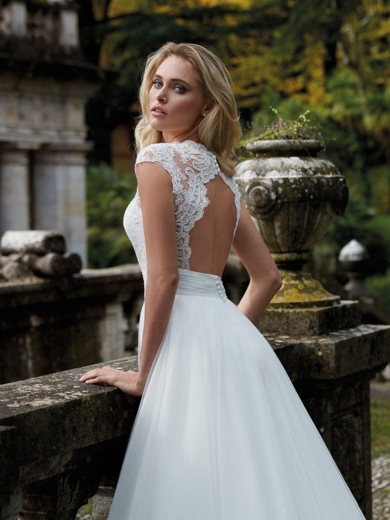 nicole-spose-NI12162-Nicole-moda-sposa-2021-76
