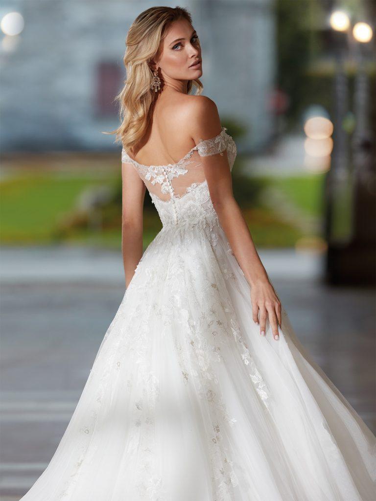 nicole-spose-NI12165-Nicole-moda-sposa-2021-102