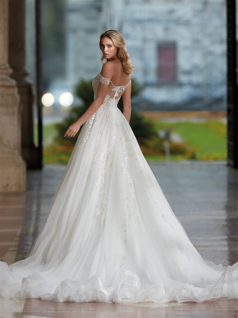 nicole-spose-NI12165-Nicole-moda-sposa-2021-491