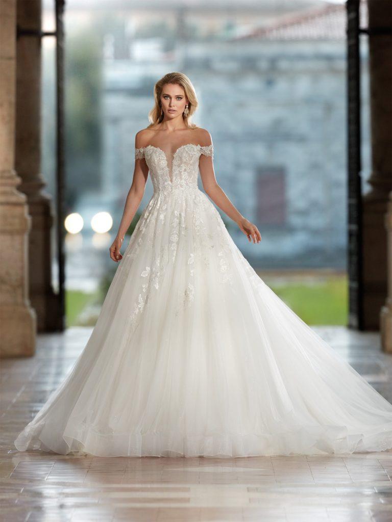 nicole-spose-NI12165-Nicole-moda-sposa-2021-839