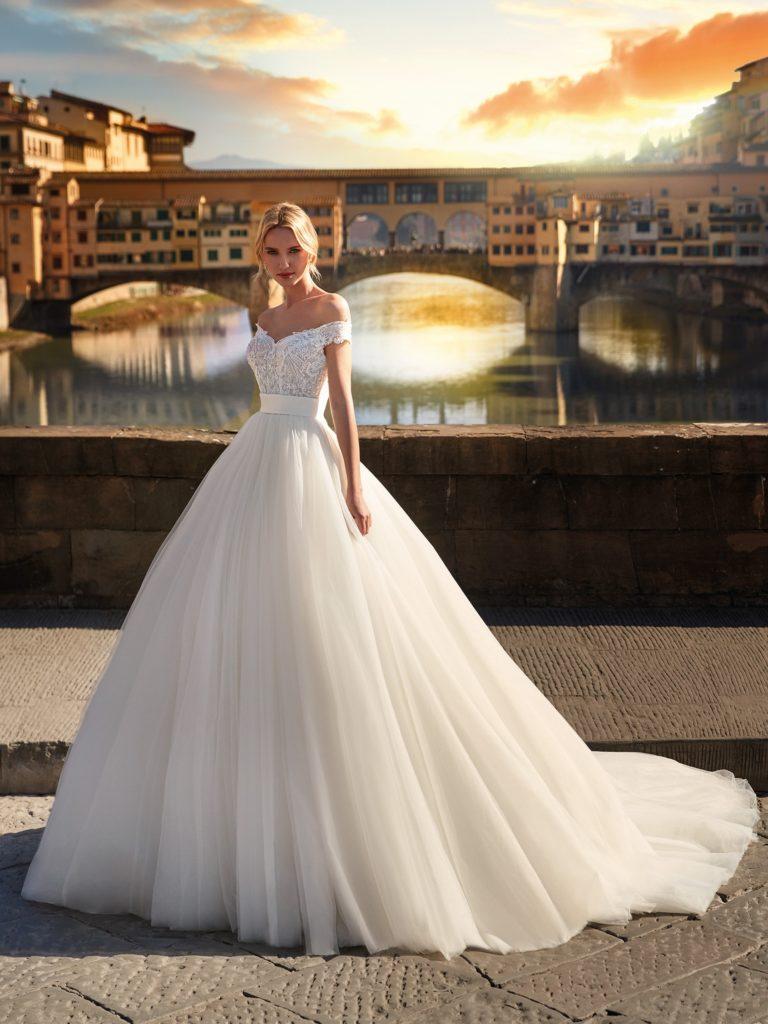 nicole-spose-NI12172-Nicole-moda-sposa-2021-515
