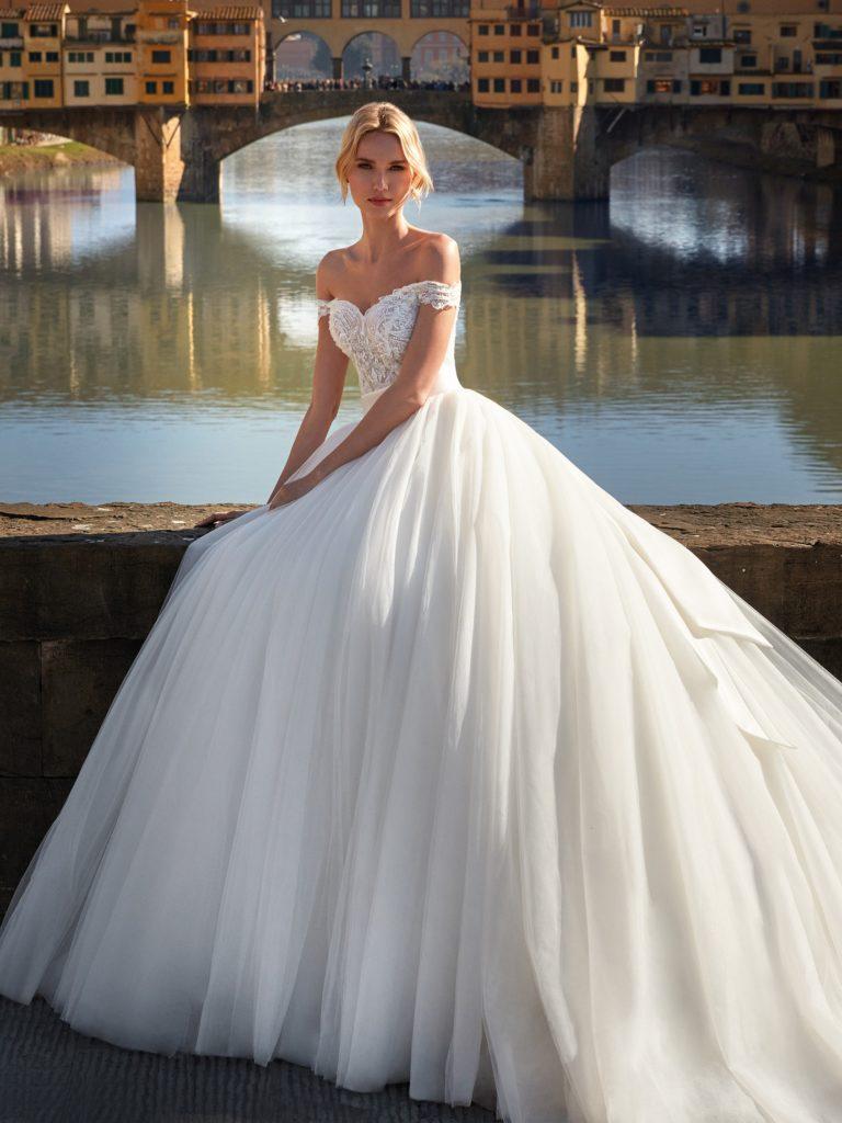 nicole-spose-NI12172-Nicole-moda-sposa-2021-554