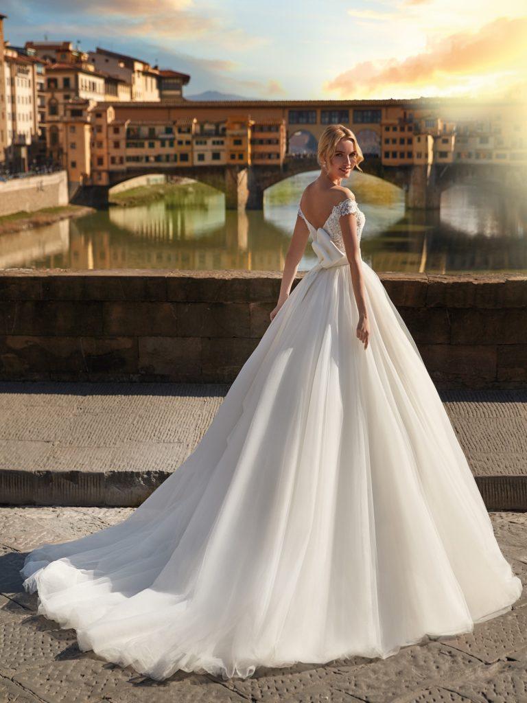 nicole-spose-NI12172-Nicole-moda-sposa-2021-634