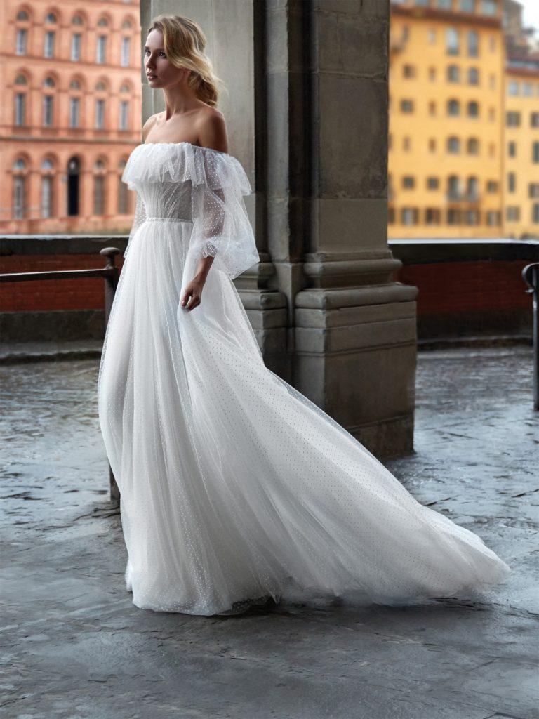 nicole-spose-NI12177-Nicole-moda-sposa-2021-483