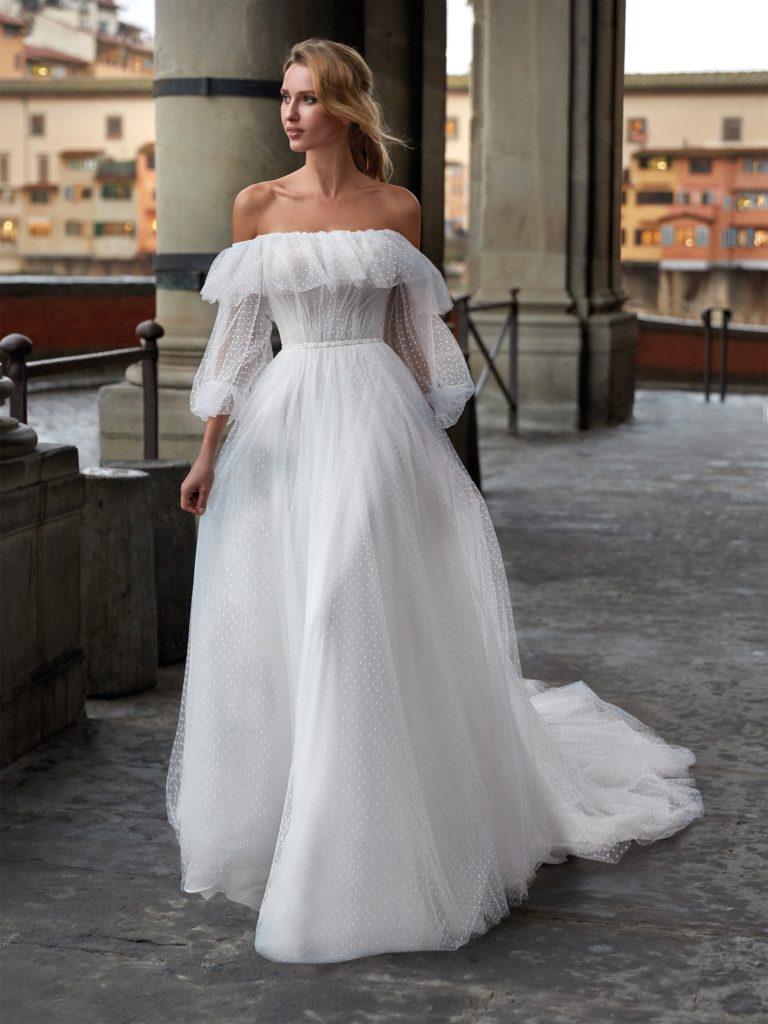 nicole-spose-NI12177-Nicole-moda-sposa-2021-631