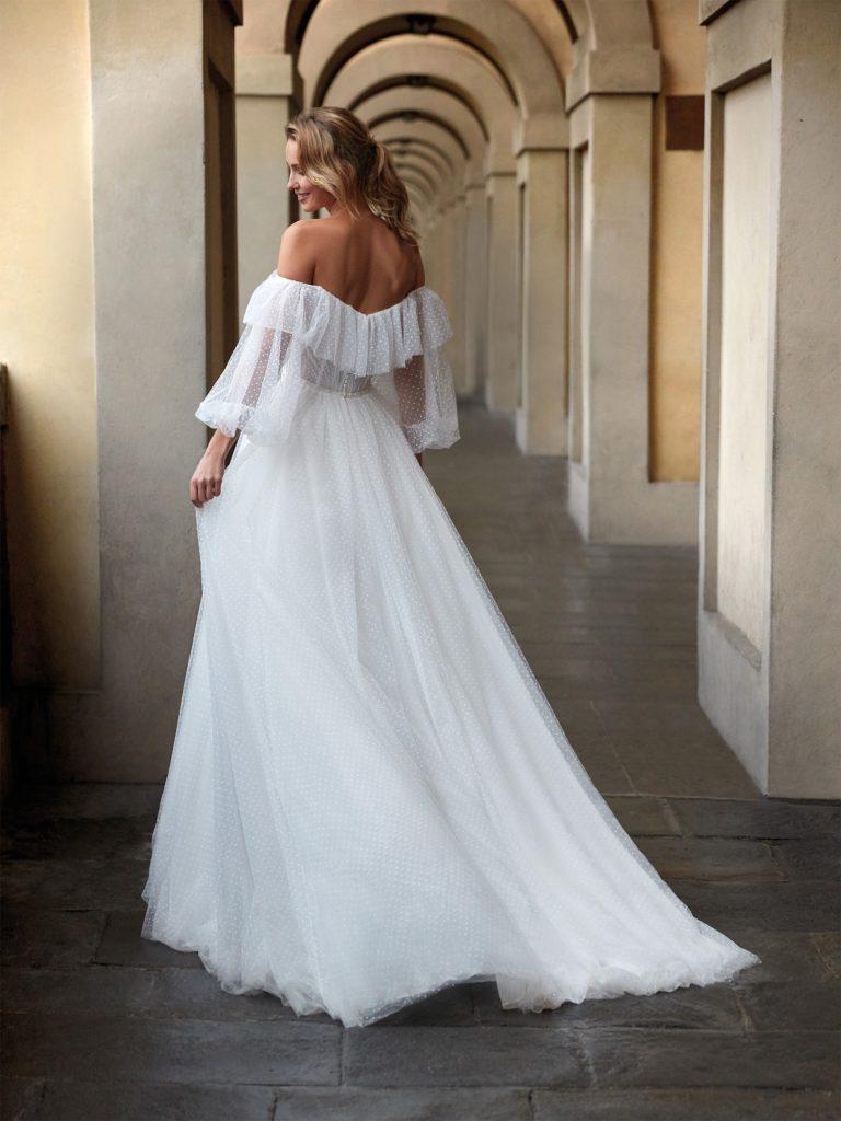 nicole-spose-NI12177-Nicole-moda-sposa-2021-776
