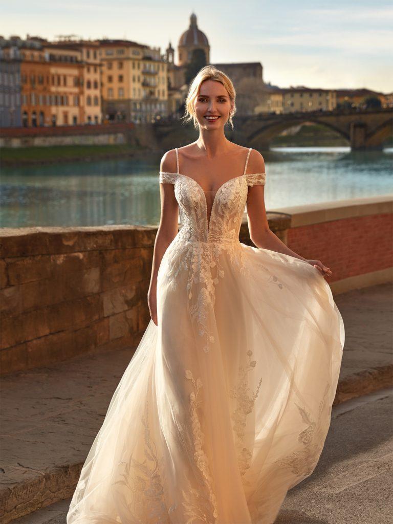 nicole-spose-NI12179-Nicole-moda-sposa-2021-339