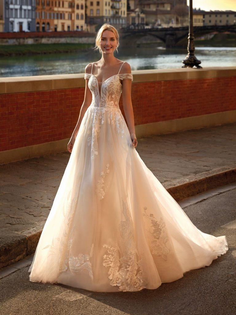 nicole-spose-NI12179-Nicole-moda-sposa-2021-532