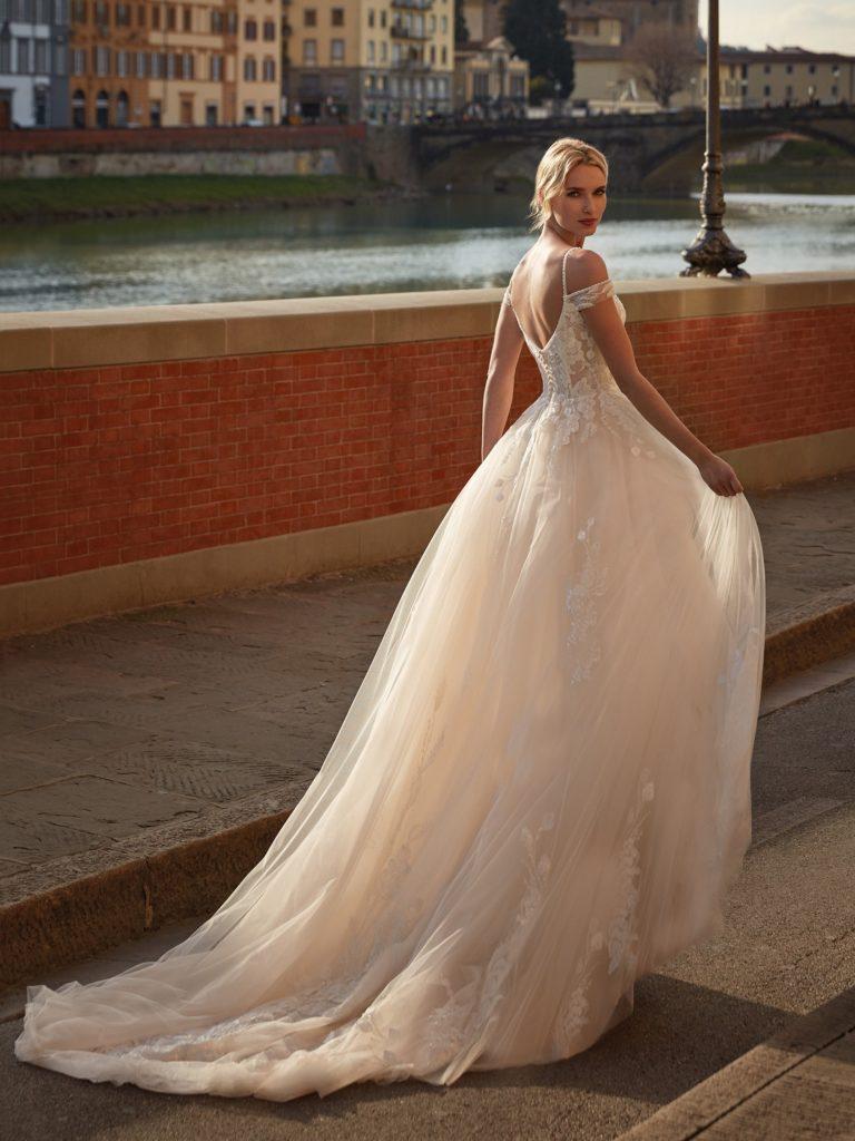 nicole-spose-NI12179-Nicole-moda-sposa-2021-796