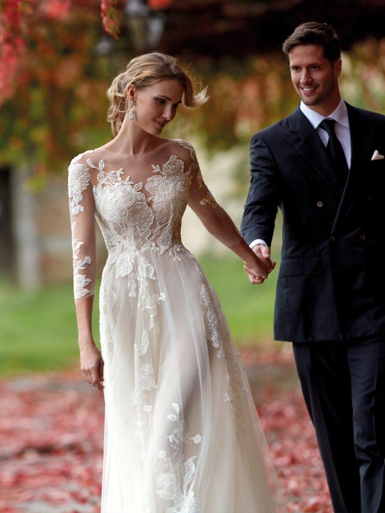 nicole-spose-NI12181-Nicole-moda-sposa-2021-209