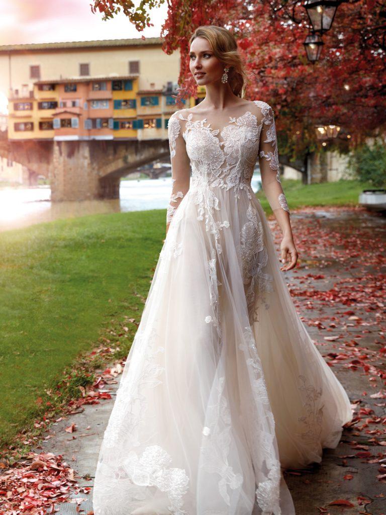 nicole-spose-NI12181-Nicole-moda-sposa-2021-919