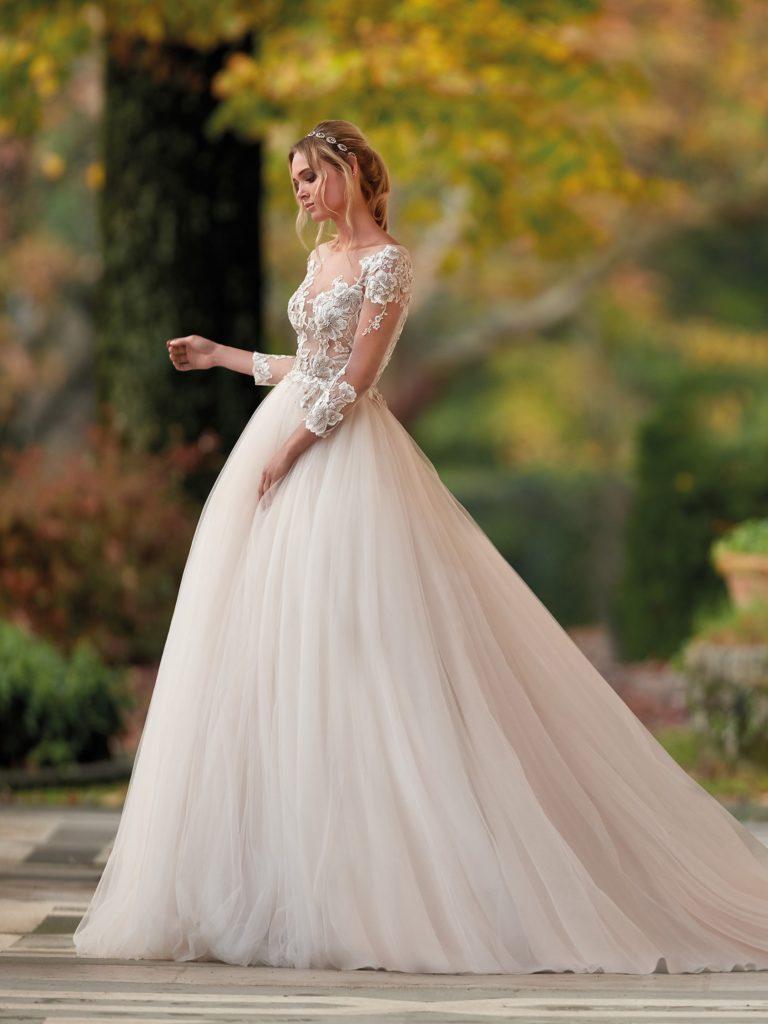 nicole-spose-NI12182-Nicole-moda-sposa-2021-393