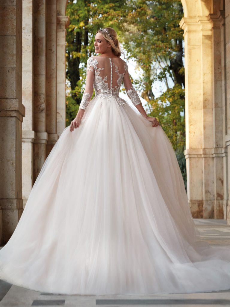 nicole-spose-NI12182-Nicole-moda-sposa-2021-544