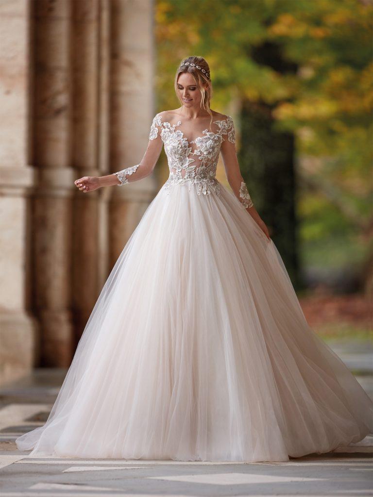 nicole-spose-NI12182-Nicole-moda-sposa-2021-922