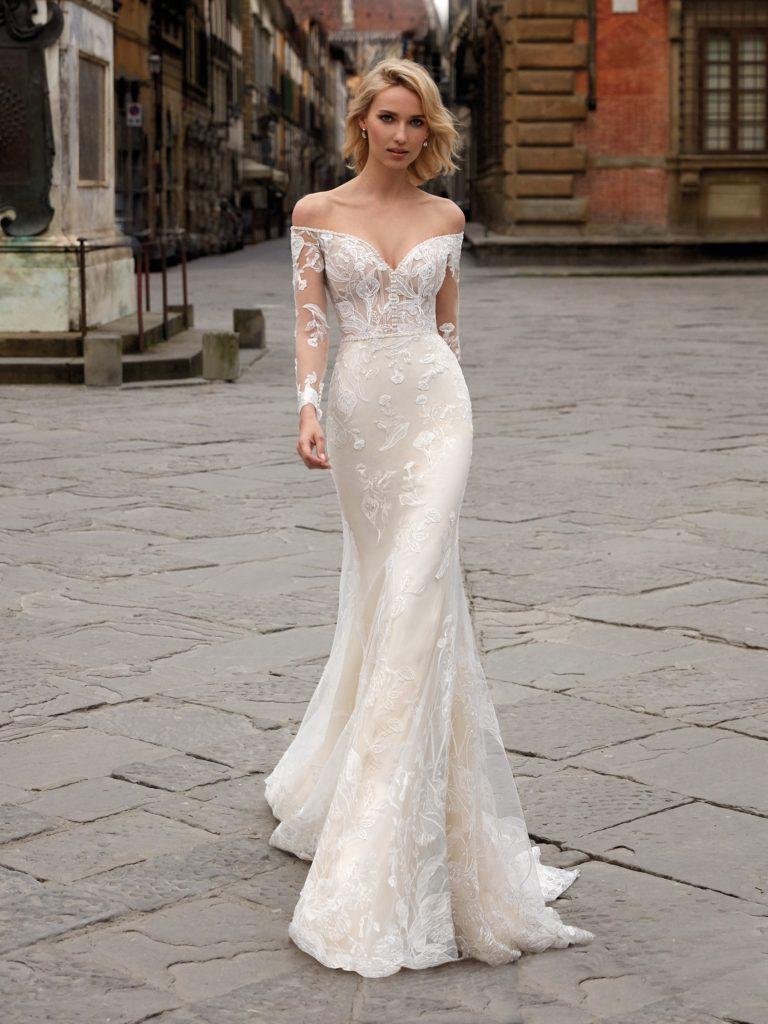 nicole-spose-NI12183-Nicole-moda-sposa-2021-213