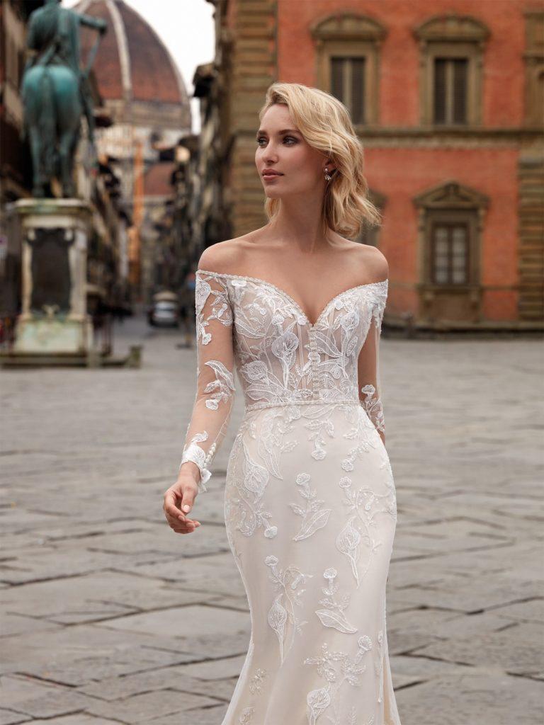 nicole-spose-NI12183-Nicole-moda-sposa-2021-466