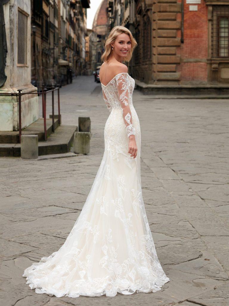 nicole-spose-NI12183-Nicole-moda-sposa-2021-775