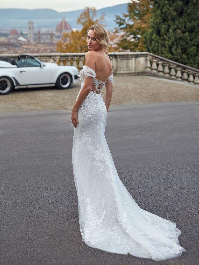 nicole-spose-NI12187-Nicole-moda-sposa-2021-355