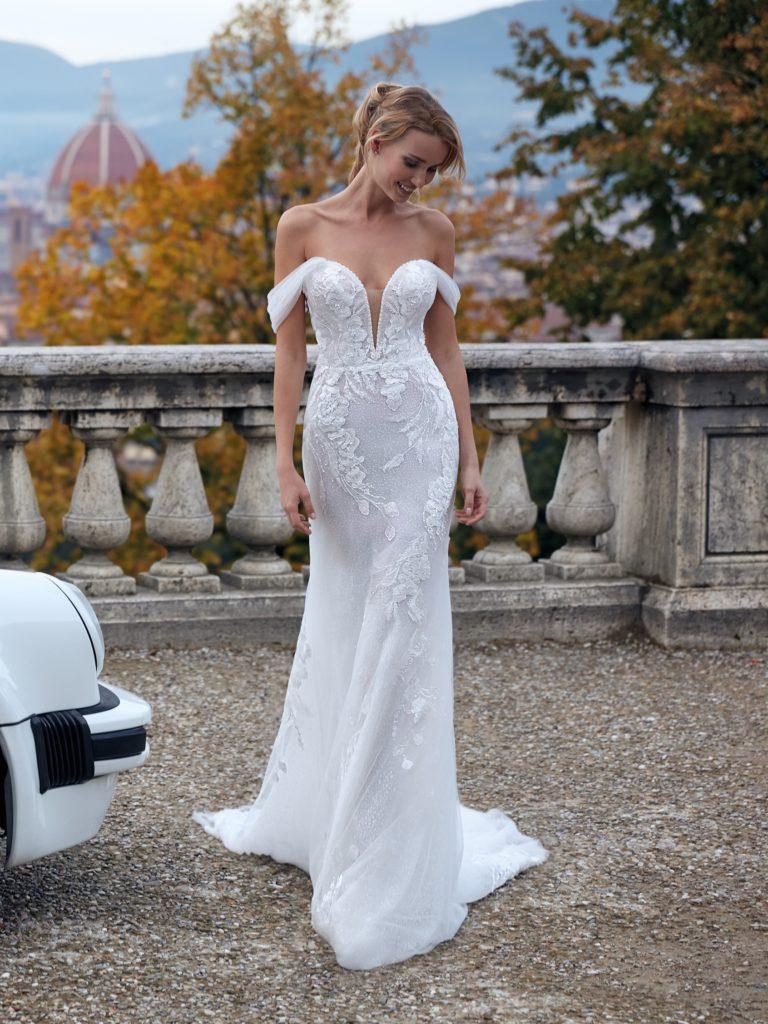 nicole-spose-NI12187-Nicole-moda-sposa-2021-562