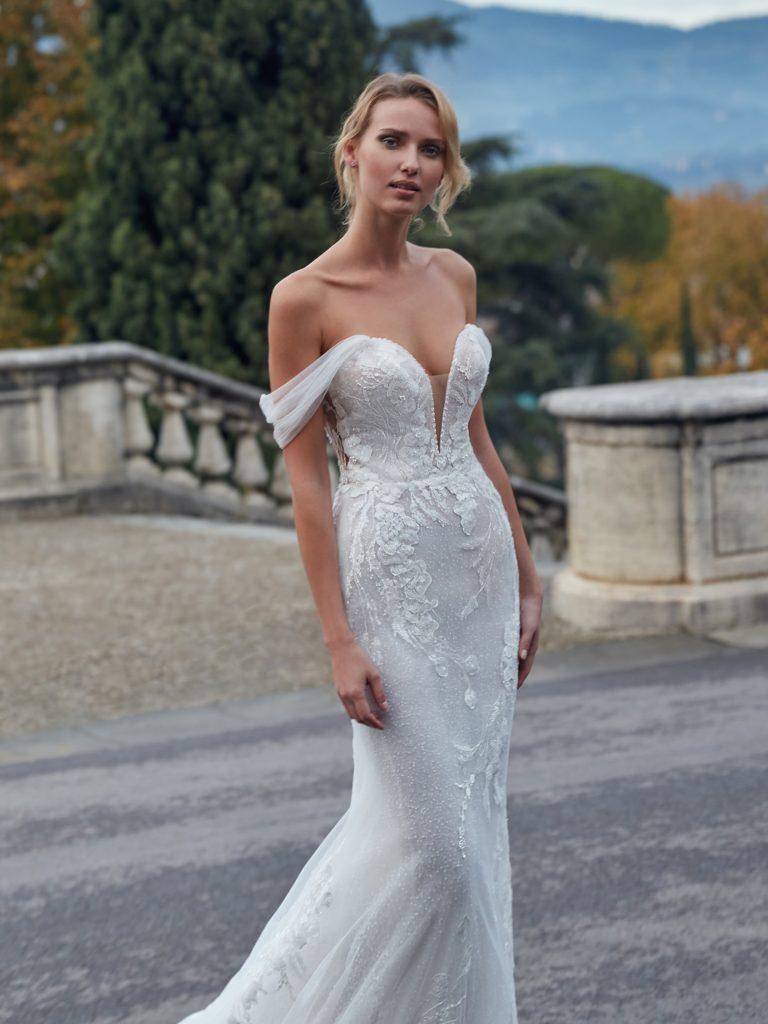 nicole-spose-NI12187-Nicole-moda-sposa-2021-661