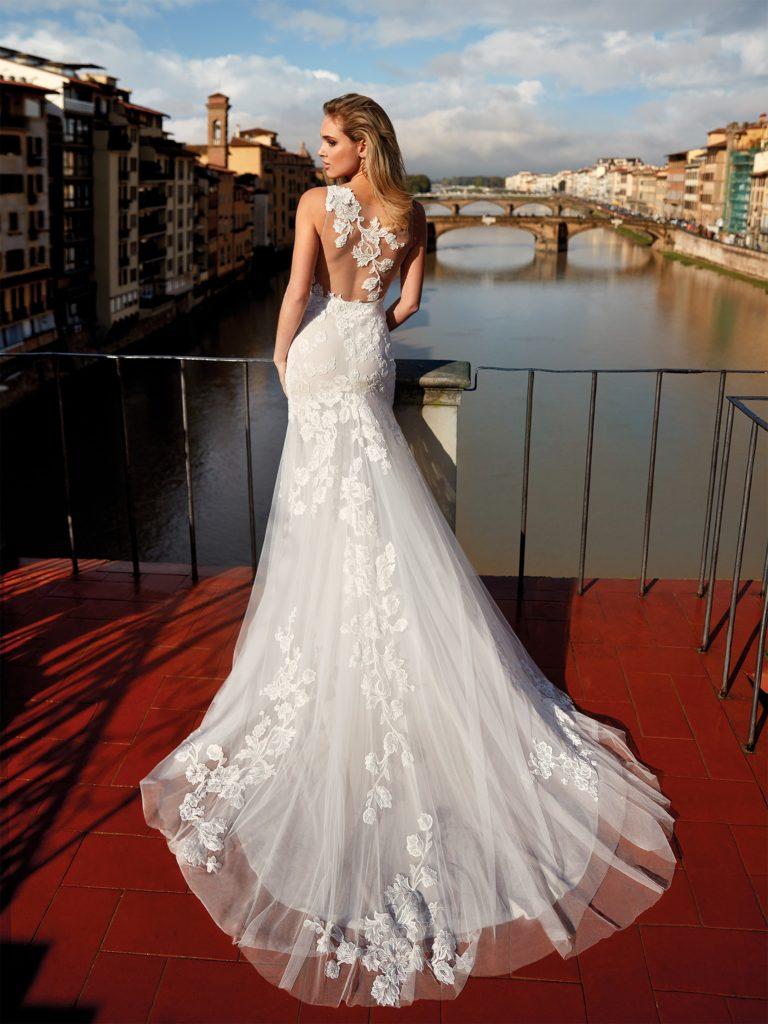 nicole-spose-NI12192-Nicole-moda-sposa-2021-17