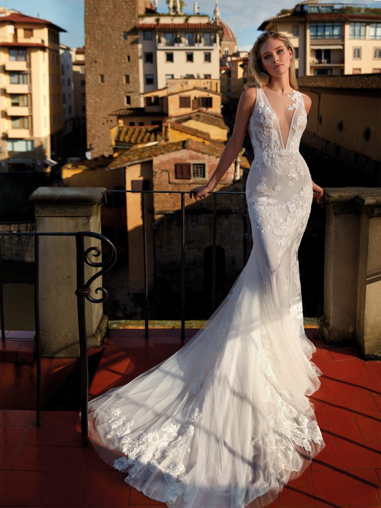 nicole-spose-NI12192-Nicole-moda-sposa-2021-229