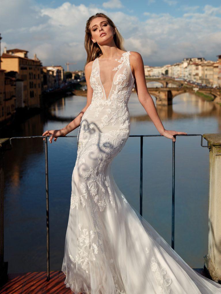 nicole-spose-NI12192-Nicole-moda-sposa-2021-410