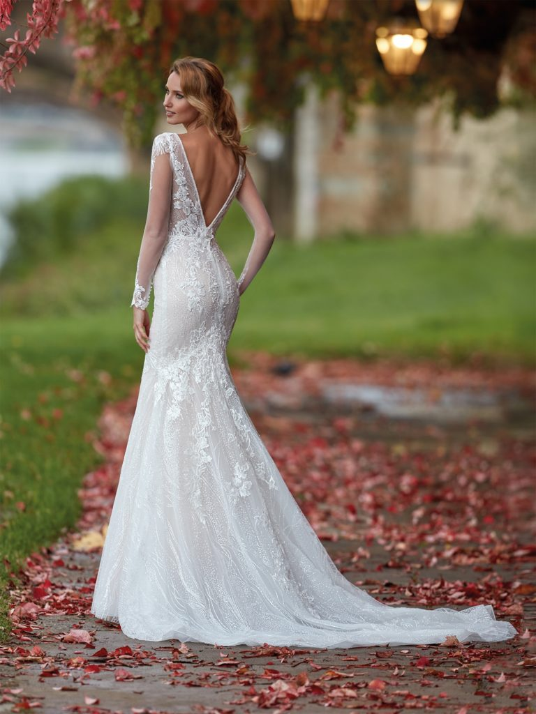 nicole-spose-NI121A3-Nicole-moda-sposa-2021-206