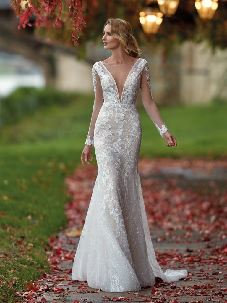 nicole-spose-NI121A3-Nicole-moda-sposa-2021-613