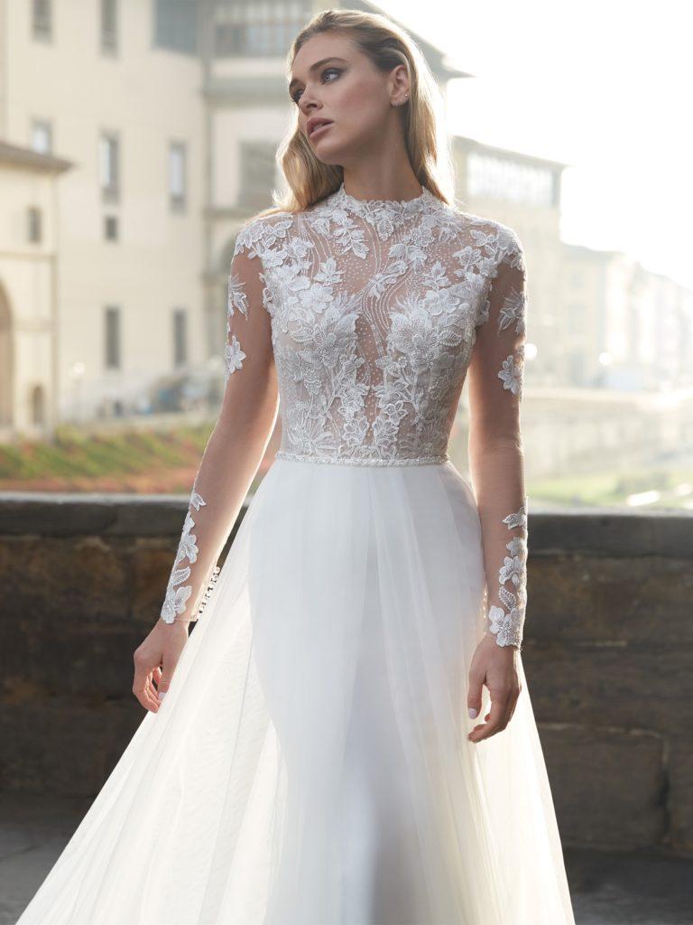 nicole-spose-NI121A4-Nicole-moda-sposa-2021-389