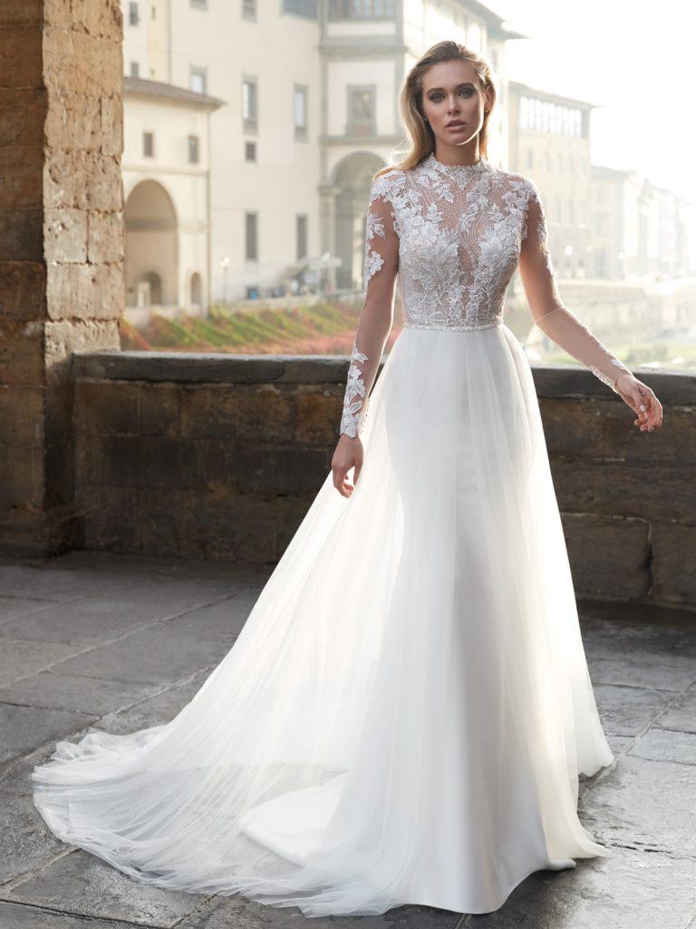 nicole-spose-NI121A4-Nicole-moda-sposa-2021-669