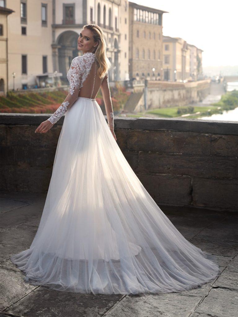 nicole-spose-NI121A4-Nicole-moda-sposa-2021-906