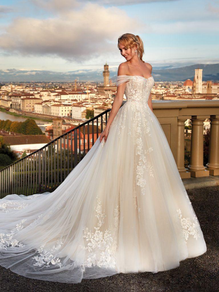 nicole-spose-NI121A5-Nicole-moda-sposa-2021-666