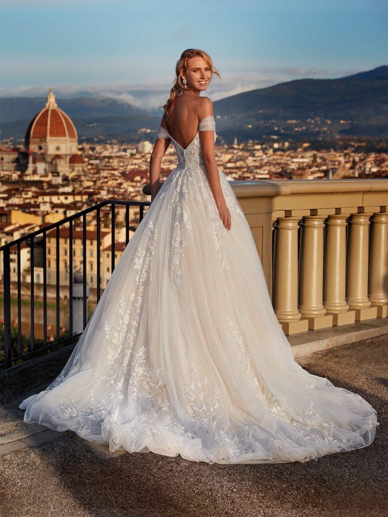 nicole-spose-NI121A5-Nicole-moda-sposa-2021-717