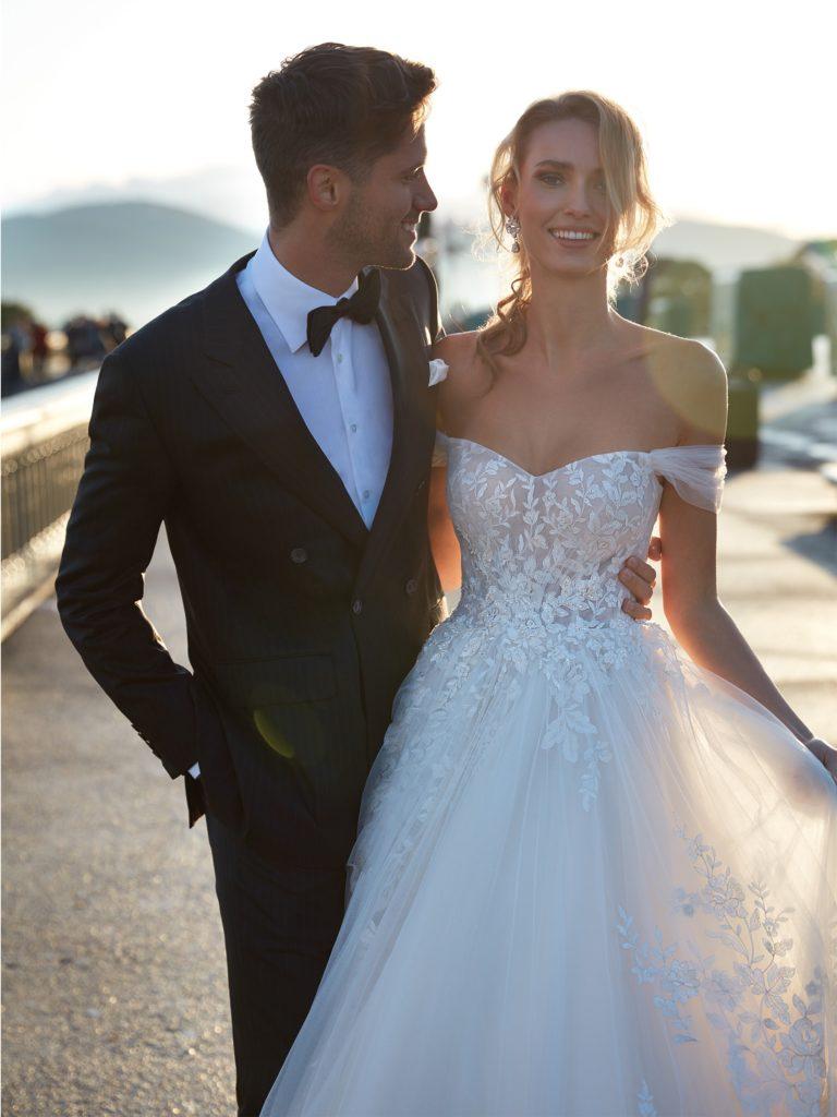 nicole-spose-NI121A5-Nicole-moda-sposa-2021-991