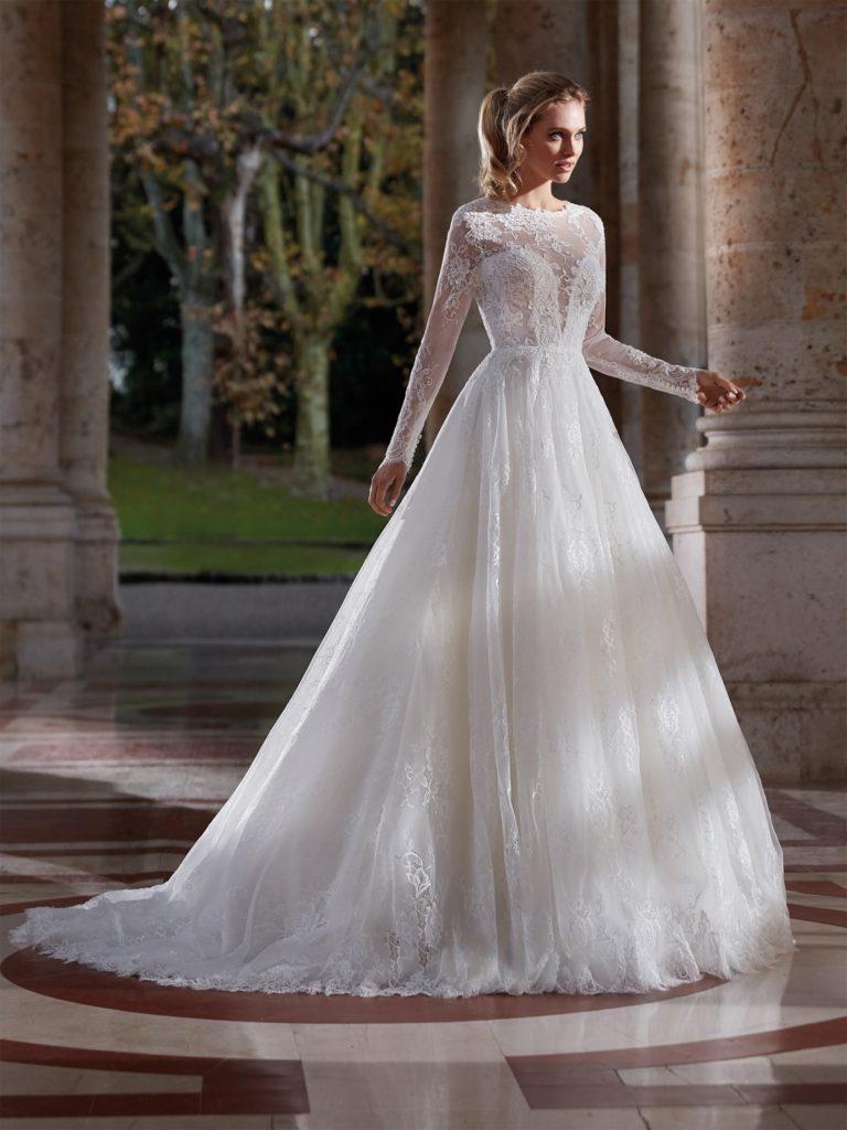 nicole-spose-NI121B2-Nicole-moda-sposa-2021-516