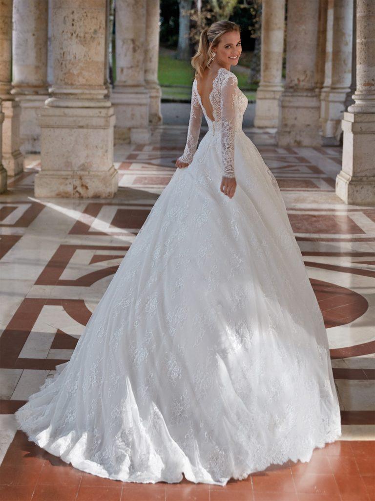 nicole-spose-NI121B2-Nicole-moda-sposa-2021-647